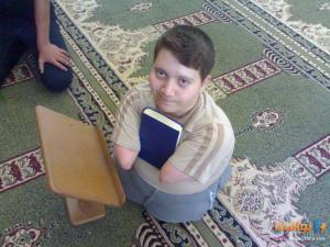 quran?w300&amph225 - مُجھے قرآن سے پیار ہے۔
